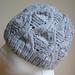 Lippo Hat pattern