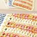 27-28-39 Tawashi pattern