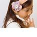 29-210-37 Headband pattern