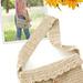 27-30 Linen Shoulder Bag pattern