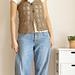 28-12 Saratto UV Camisole pattern