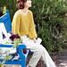 218aw-02 Brioche Sweater pattern