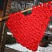 Darn Knit Hearts You pattern