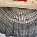 Bowtie Pi pattern