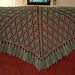 Small Talk Shawl pattern