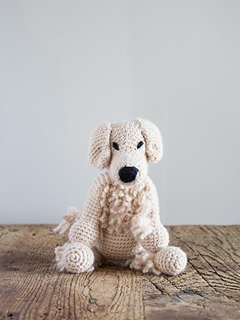 CraftyisCool — Sweet #mastiff for a #custompetportrait I just... | 640x480