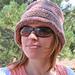 Crazy Lady Hat pattern
