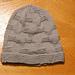 Cozy Cobblestone Cap pattern
