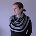 Lissanover Cowl pattern