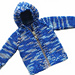 Ken Doll Hoodie pattern