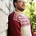 Totem Sweater pattern