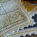 Happy Hearts Blanket pattern