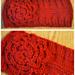 Simple Headband/Ear-Warmer  pattern