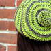 Dayap Hat pattern