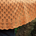 Susurrus pattern