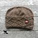 Wellsley Hat pattern