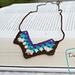 Ida Necklace pattern