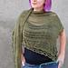 Paige Shawl pattern