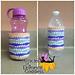 Summer Getaway Bottle/Cup Cozies pattern
