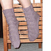 Rapunzel Socks pattern