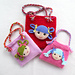Jolly Dolly Bags pattern