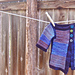 Sauk County Baby Sweater pattern