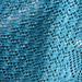Mistawis pattern