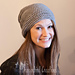 Vickie's Slouch Hat pattern