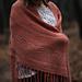 Boho Blush pattern