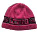 Persist Hat pattern