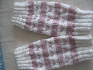 ivory leg warmers for toddler knitted girls leg warmers ribbed baby legwarmers Cream leg warmers legwarmers for kids