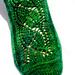 Nightbloom Sock pattern