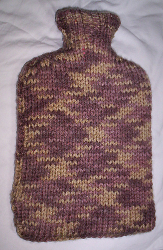 hot water bottle cover 6