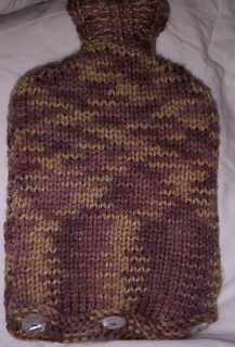hot water bottle cover 3