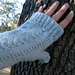 Mediterranean Fingerless Gloves pattern