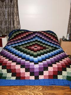 Amigurumi World: Seriously Cute Crochet: Rimoli, Ana Paula ... | 320x240