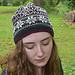 Norwegian Dream Hat pattern