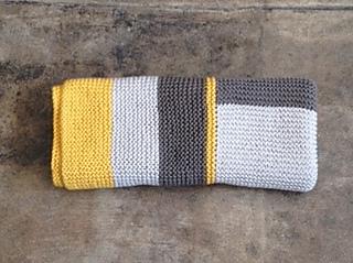 Berroco cotton viscose yarn Piper :Modern Cotton #1603: