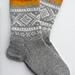 Marius-sokker pattern