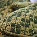 Vespergyle Mittens pattern