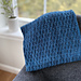 Mainer Cowl pattern