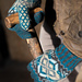 Hoosiefield Gloves pattern