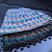 Brioche Hat (Quick and Easy) pattern