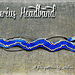 Aquarius Headband pattern