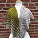 Naudain Shawl pattern