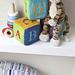 Alphabet Baby Blocks pattern