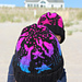 Bonnet Mermaid Abby pattern