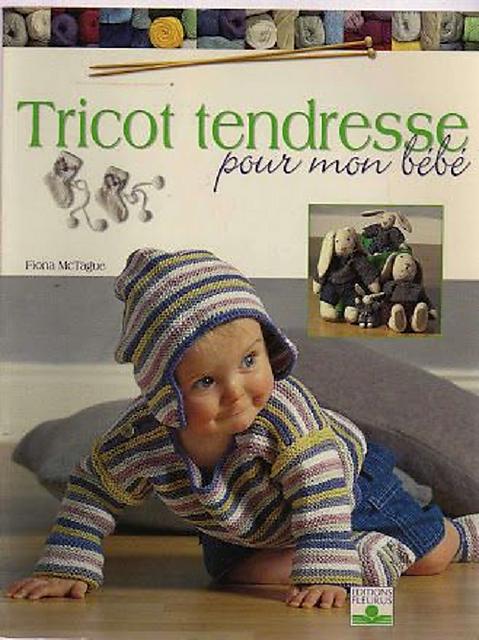 Knitting Pattern-Magnifique Plume /& Ventilateur à motifs bébé Couverture//Châle