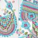 Jelly Bean Bag pattern