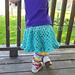 Oh So Sweet Skirt pattern